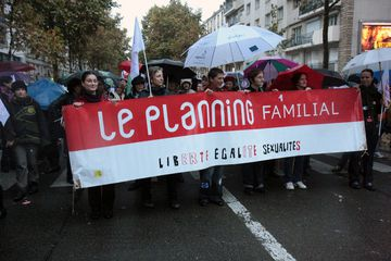 planning-familial-phototheque-rouge-jmb.jpg