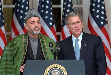 Karzai_and_George_W._Bush_in_2002.jpg