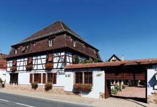 AlsaceLeCerfEntree.jpg