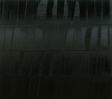 Soulages 1