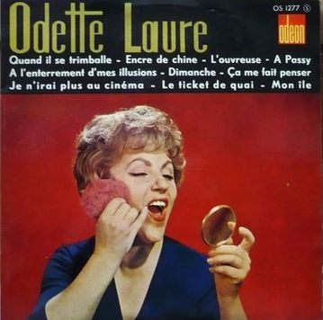Odette-Laure--Je-n-irai-plus-au-cinema--site.jpg