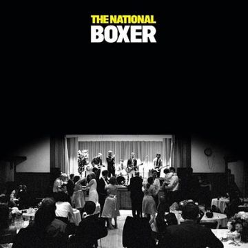 national---boxer.jpg