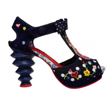 shoes-irregular-choice-copie-1.png