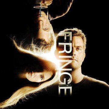 fringe-saison-4-streaming-vostfr.jpg