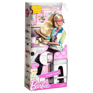 barbie_ingenieur_informatique.jpg