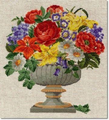 pot-pourri-of-flowers-10.jpg