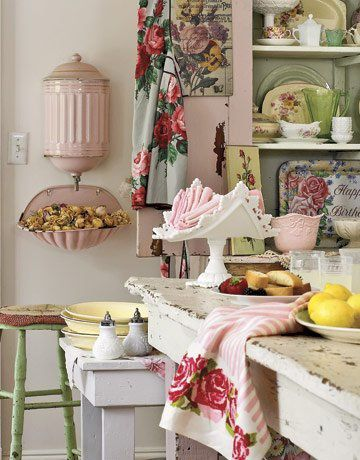 feminine-kitchen.jpg