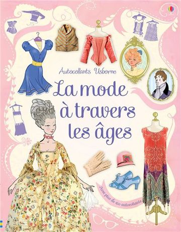 clothes_and_fashion_sb_cover_french.jpg