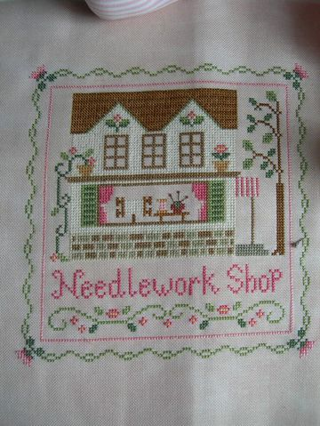 needleworkshopccnloin220709pres1