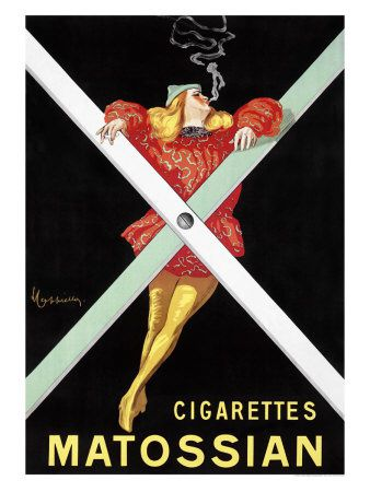 cappiello-leonetto-cigarettes-matossian.jpg