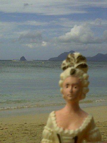 Martinique--2-.jpg
