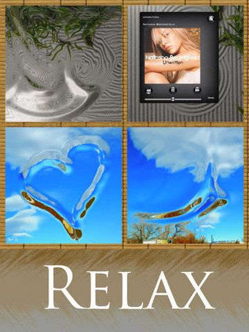 ripple-application-relax-zen-ipad.jpg