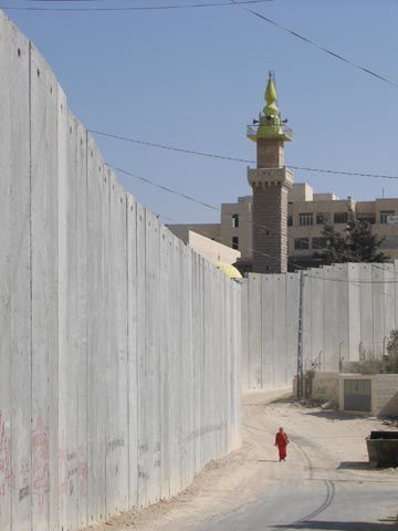 no_wall_palestine_big_wall_bg-c907a.jpg
