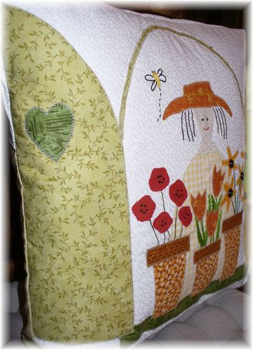 coussin alm 4-03 [%P]