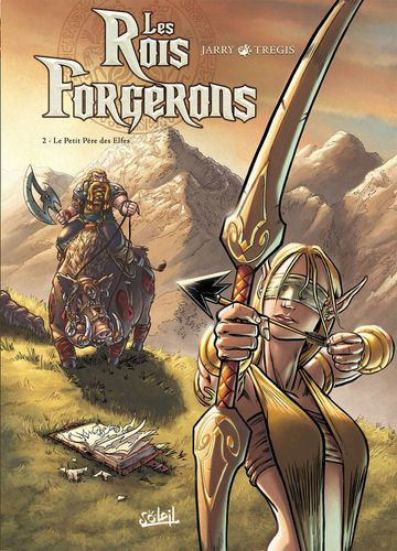RoisForgerons02cover