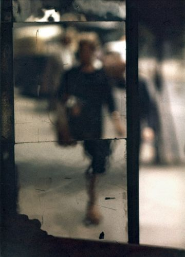 saul-leiter-creative-shoot-inspiration-engagement-2-466x647.jpg