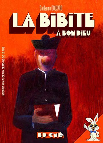 Couv-Bibite.jpg