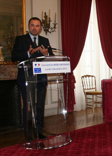 Christophe-Lecourtier-dg-Ubifrance.jpg