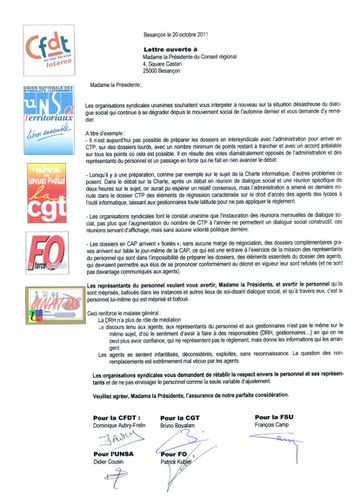 reduction-de-lettre-Pr-copie-1.jpg