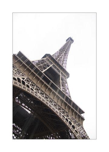 24 au 28 Aout - Paris en famille (368)