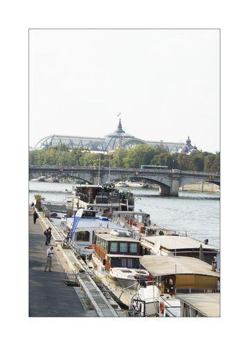 24 au 28 Aout - Paris en famille (613)