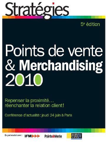 Strategies-Points-de-Vente-et-merchandising.JPG