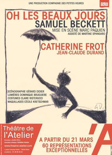OH-LES-BEAUX-JOURS-de-Samuel-Beckett-avec-Catherine-Frot-Th.jpg