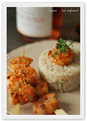 Risotto-Champagne-et-Minis-Brochettes-de-Gambas-epicees.jpg