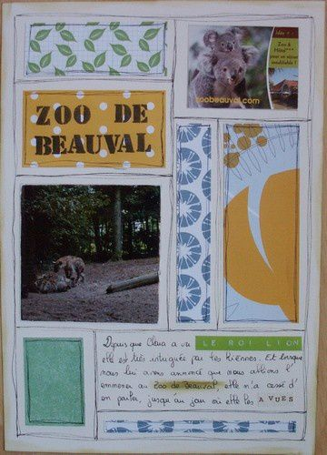 zoo-beauval.jpg