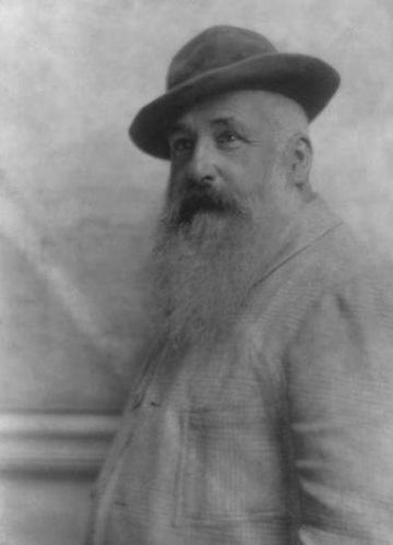 433px-Portrait_of_Claude_Monet.jpg
