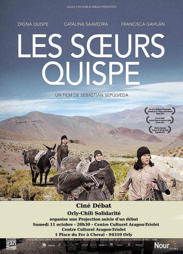 Cine-Debat-Les-soeurs-quispe.jpg