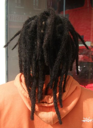 dreadlocks alex4