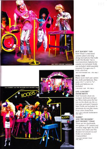 barbie-rockers 0173