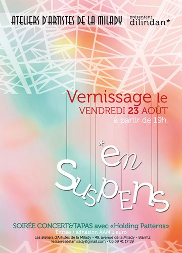EN-SUSPENS-FLYER-web1-copie-1.jpg