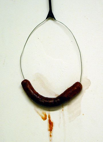 merguez-photo-5.jpg