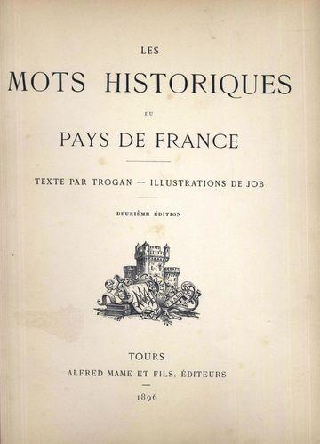 Les-mots-historiques-du-pays-de-France-titre.jpg