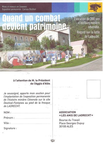 copie-carte-petition-verso-tract.jpg