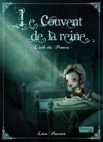 l_aile_des_princes_grand.jpg