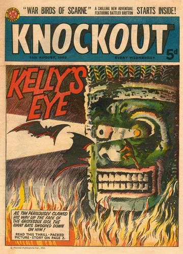 kelly-knockout-1962-cover.jpg