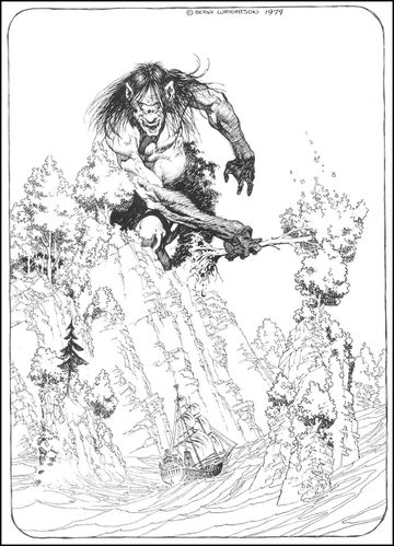 10_wrightson_colorcreaturebook_thecyclops.jpg