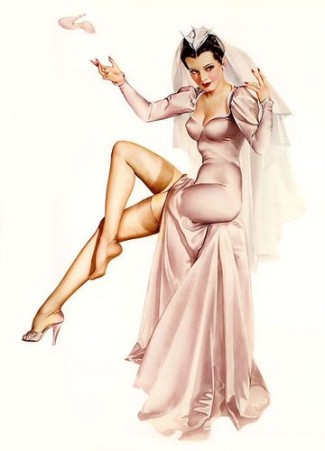 alberto-vargas-pinup-artist_26.jpg