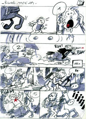 blueb-tome-19-page-33.jpg