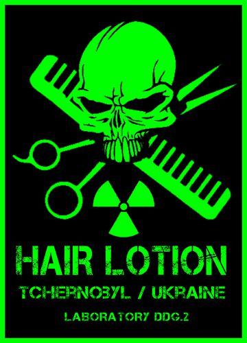 Cheveux-lotion-DDG2.jpeg