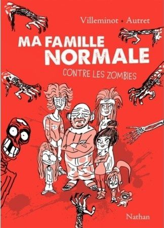 ma-famille-normale-contre-les-zombies.jpg