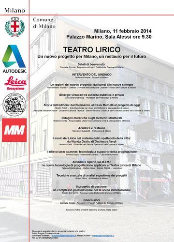 invito_teatro_lirico.jpg