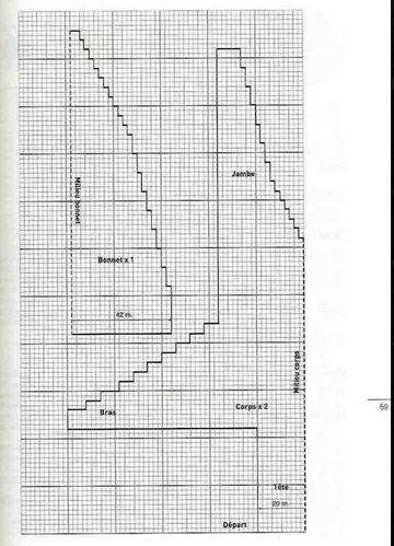 graphique-tricot-doudou-lutin-.jpg