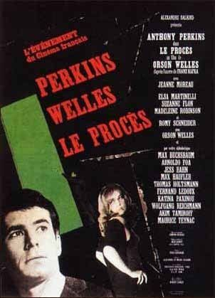 Le-proces--The-Trial-.jpg
