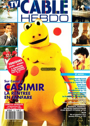 casimir-0004-copie-1.jpg