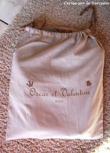 oscar-et-valentine-cachemire-bebes--1-.JPG