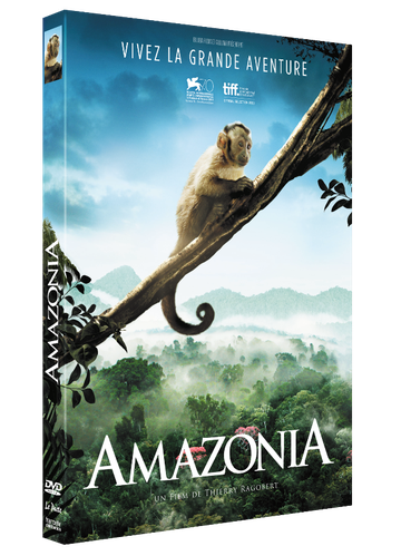 AMAZONIA-DVD-3D-DEF.png